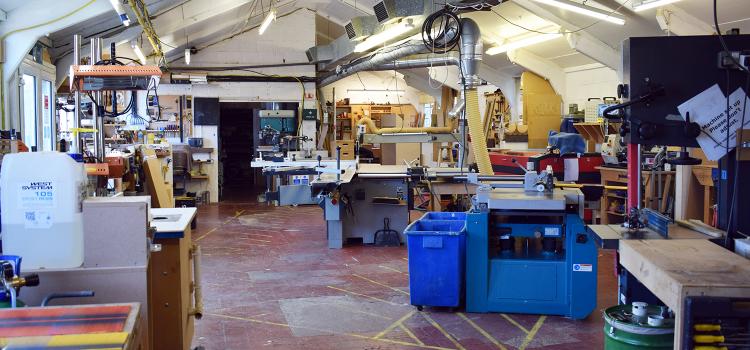 workshopcarousel-1