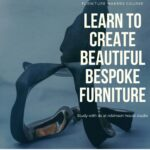 Design-beautiful-furniture