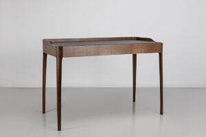 Wilson Law, writing desk, 2021 Robinson House Studio