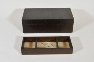 Wilson Law box 2021 Robinson House Studio
